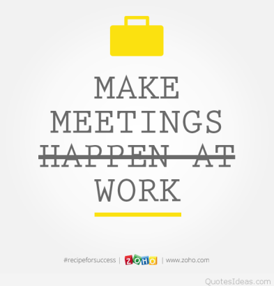 quote-meetings